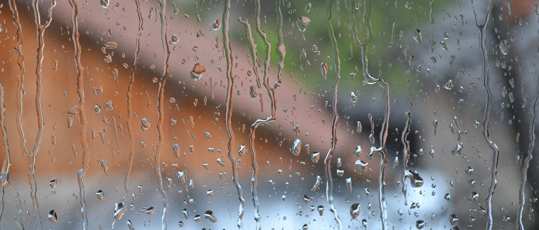 rain-862677_1920