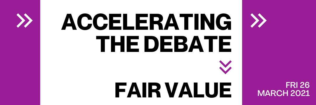 reg page header_ WEBINAR_ accelerate the debate (3)