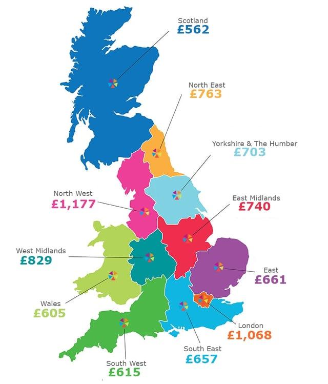 regional-map-gb-average-premiums.jpg