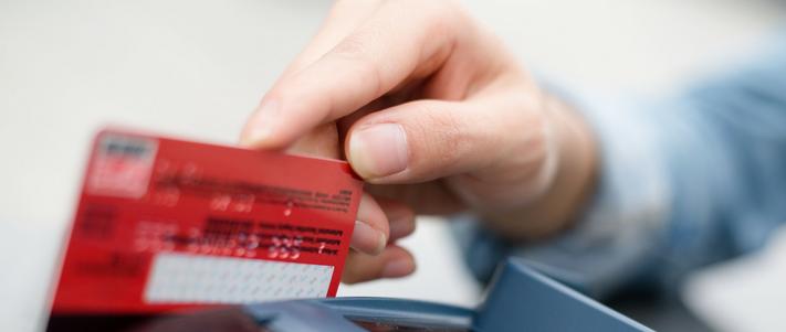 rush towards credit cards.png