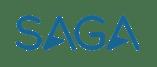 saga-logo-1