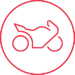 sector_icons-motorbike red.png