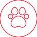 sector_icons-pet red.png