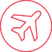 sector_icons-travel red.png