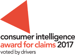 CI_AWARD_CLAIMS_drivers.png