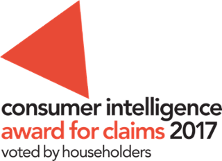 CI_AWARD_CLAIMS_householders.png
