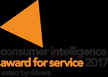 CI_AWARD_SERVICE_drivers.png