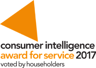 CI_AWARD_SERVICE_householders.png