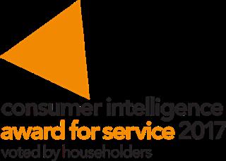 CI_AWARD_SERVICE_householders.png