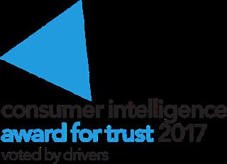 CI_AWARD_TRUST_drivers.png