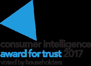 CI_AWARD_TRUST_householders.png