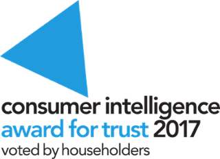 CI_AWARD_TRUST_householders.png