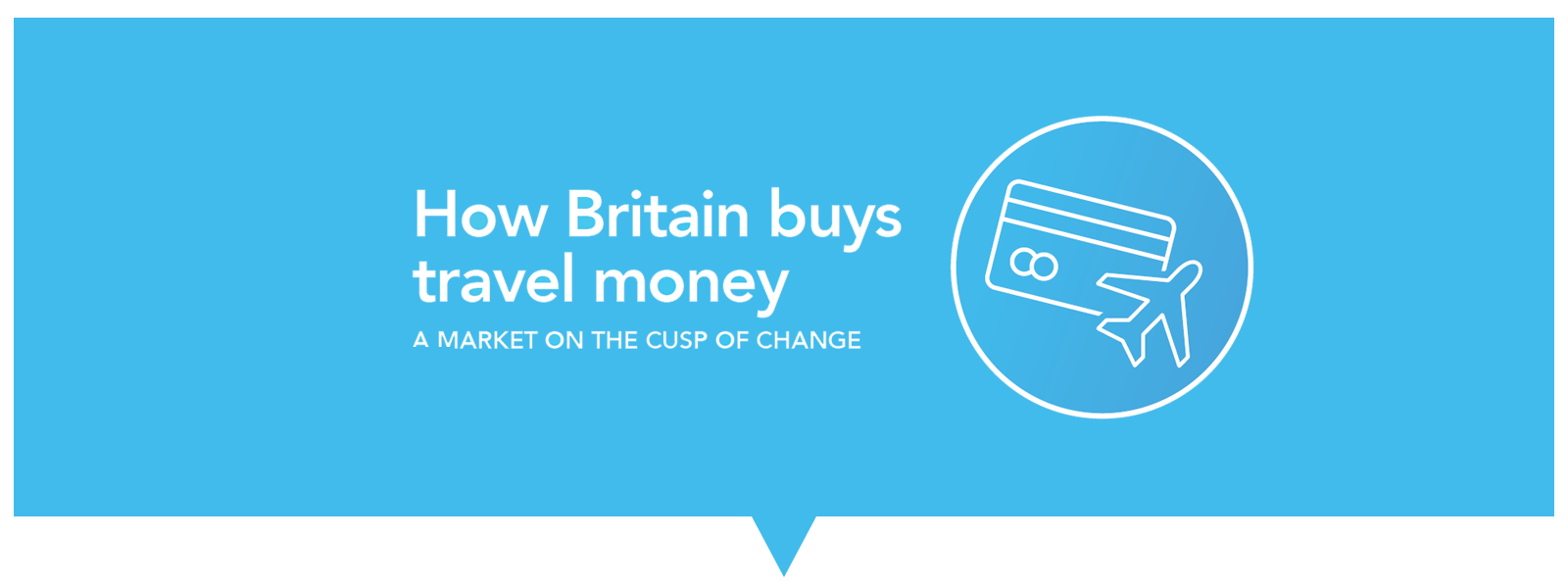 britain-buys-travel-money-infographic-6