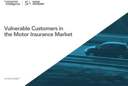 www.consumerintelligence.comhubfsVulnerable Customers in the Motor Insurance Market-1