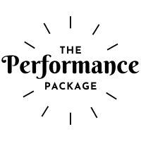 the performance package (1)