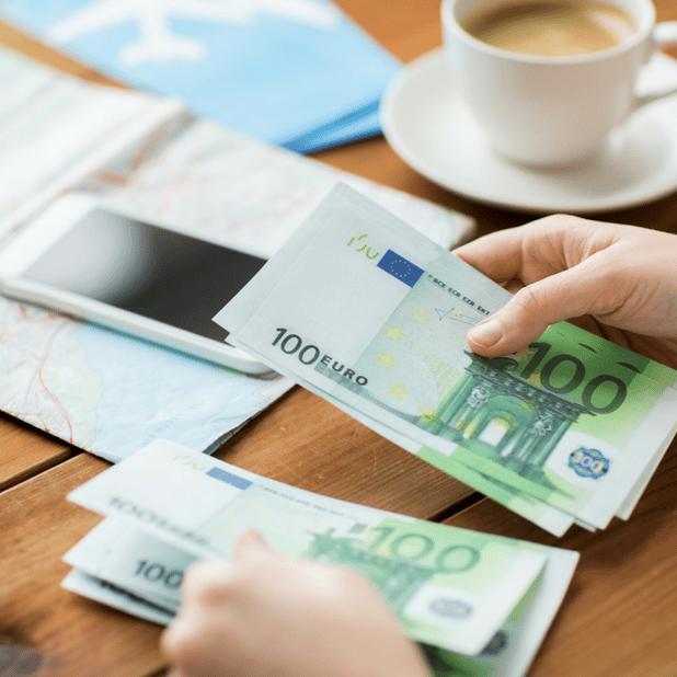 travel-money-case.png