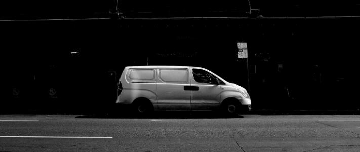 van insurance-1