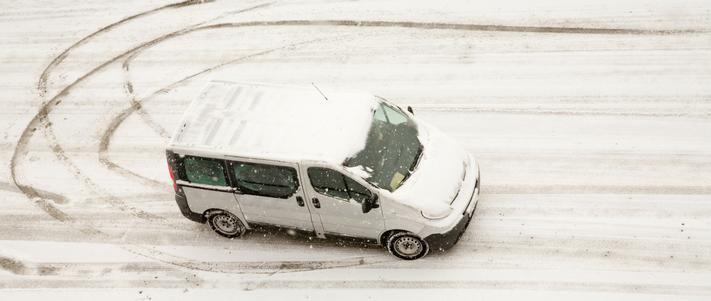 van insurance.png