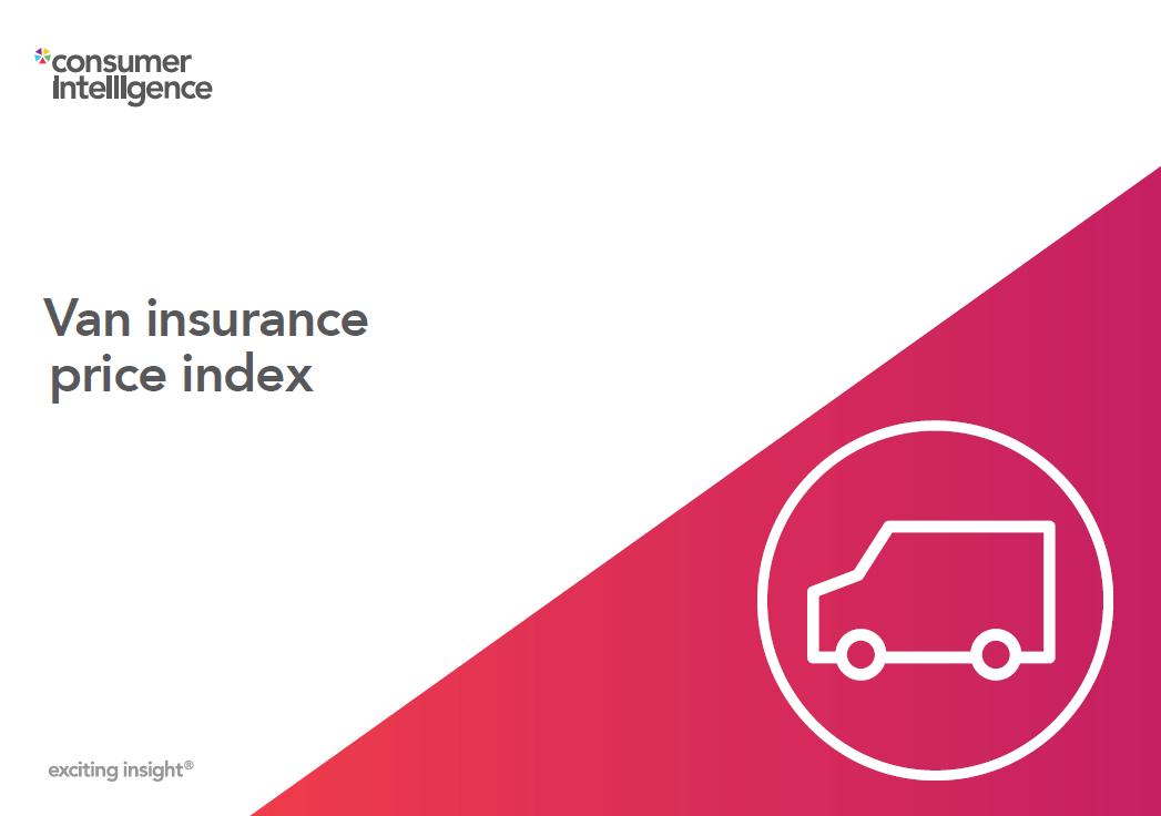 van-index-cover-3