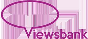 viewsbank_logo_2017.png