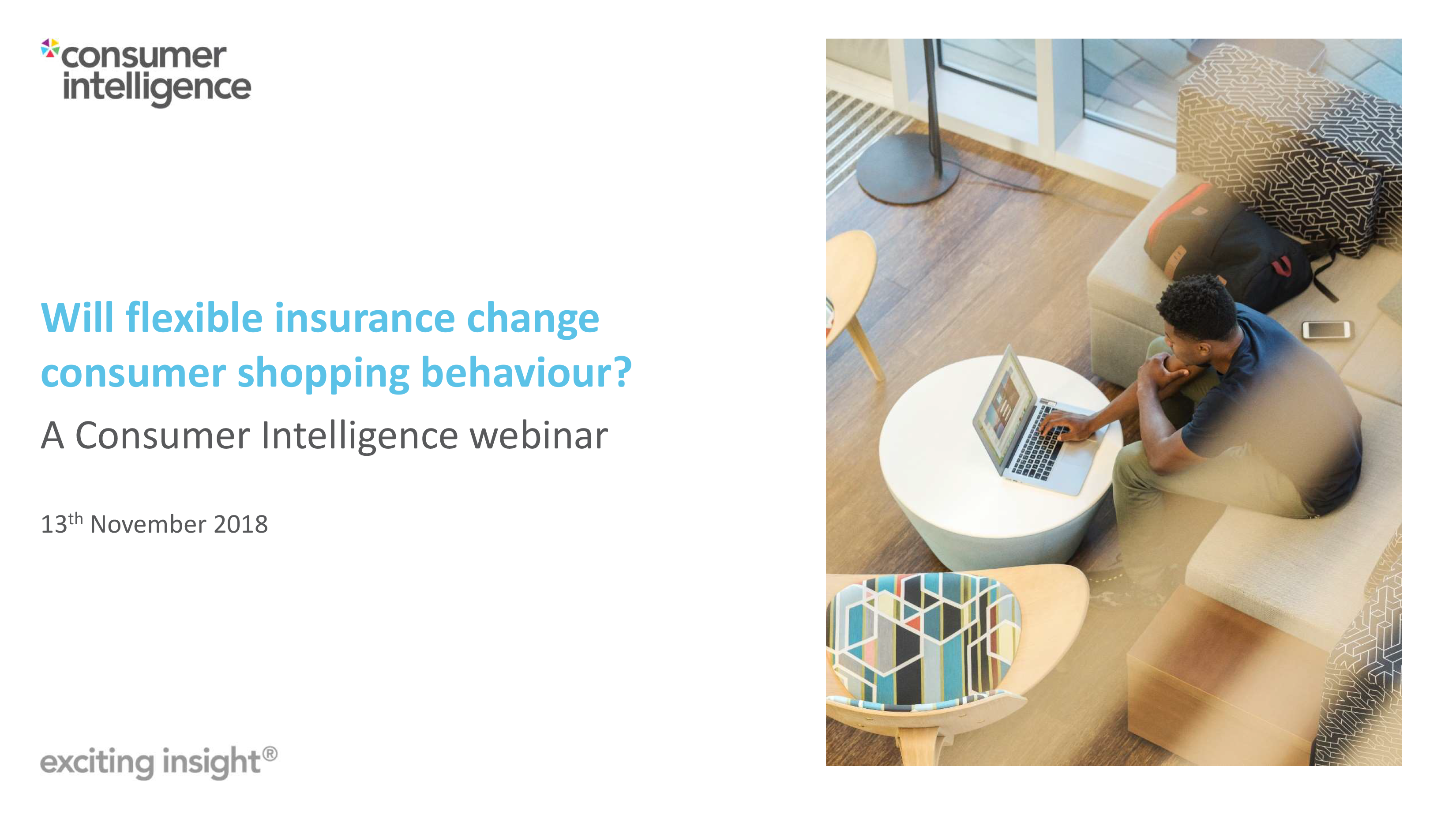 will-flexible-insurance-bend-consumer-shopping-behaviour-1-1