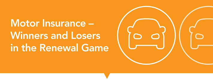 winner-loser-infographic-cover.png