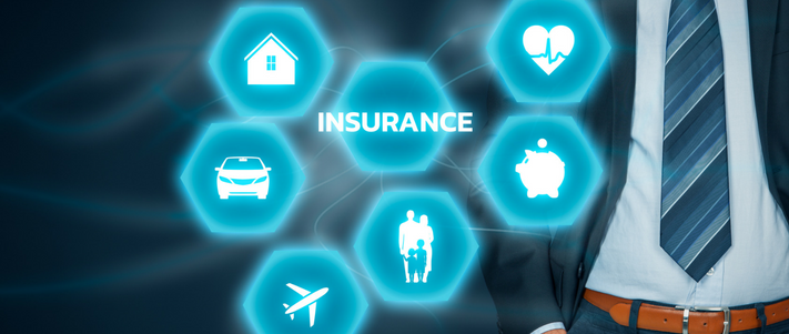 Top 10 Changes In Insurance in 10 Years