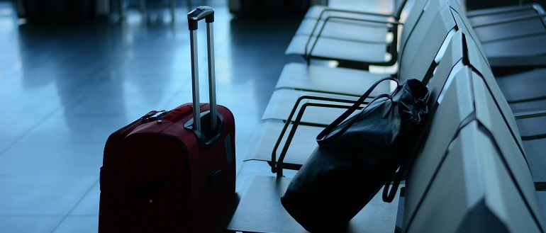 Travel insurance policies nearly £100 cheaper on PCWs