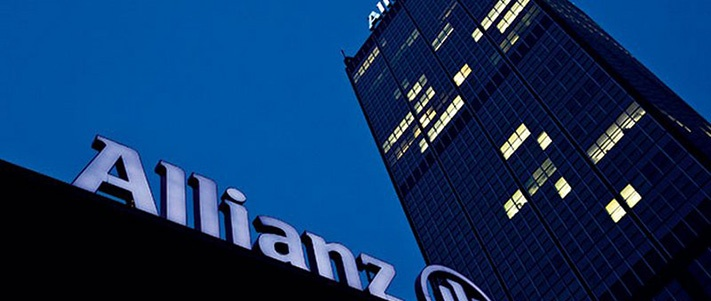 Allianz Direct And Cornhill Direct car insurance - The End