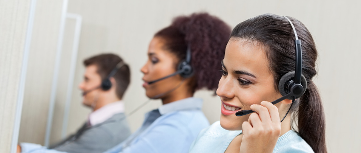 Which Companies Give The Best Customer Service?