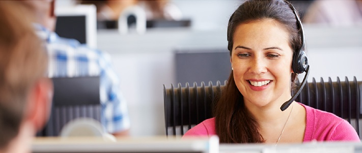 Why You Should Communicate Your Brand Values Through The Call Centre