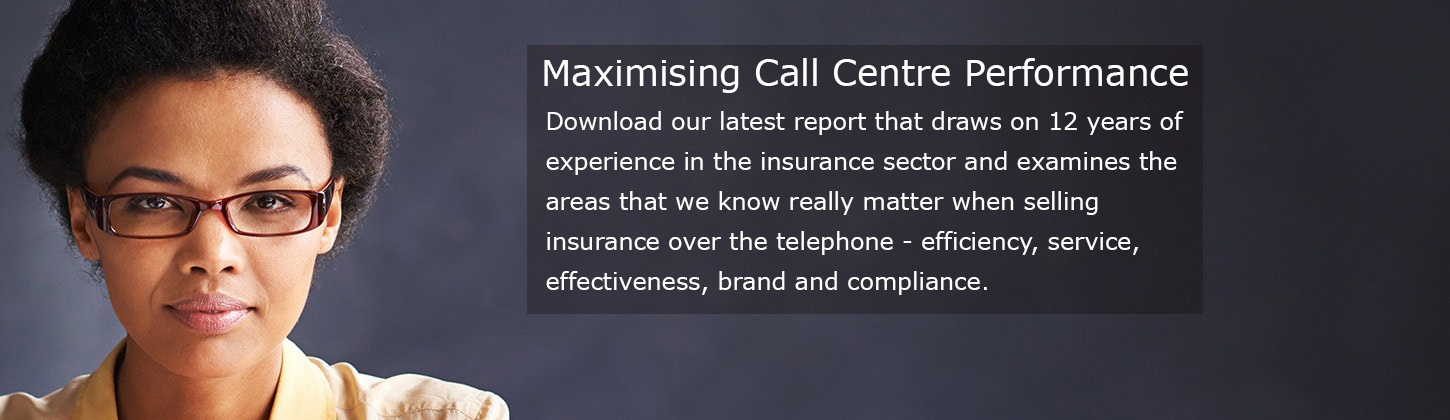 call-centre-whitepaper-resource-banner.jpg