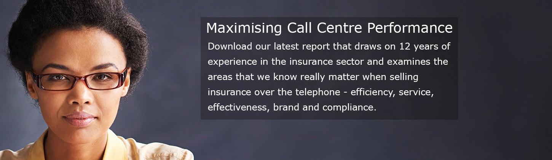 call-centre-whitepaper-resource-banner.jpg