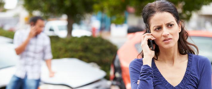 car-insurance-premium-rise.png