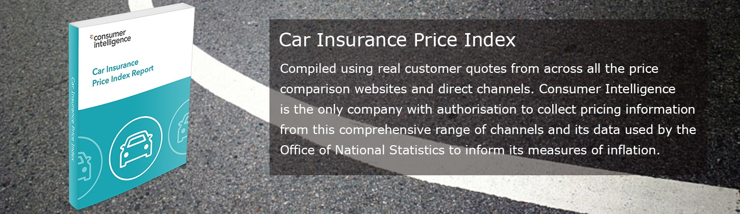 car-price-index-resource-banner.jpg