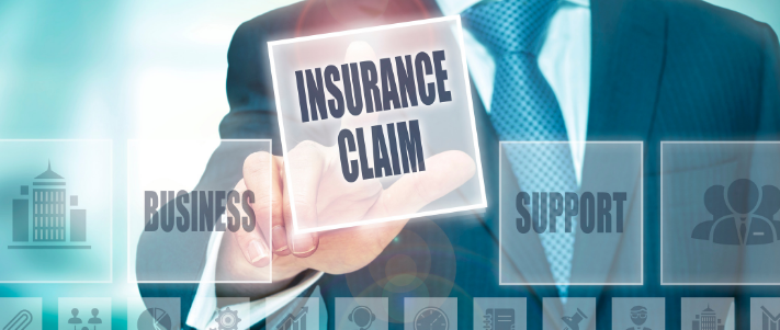 Insurance Claims: The Moment Of Truth
