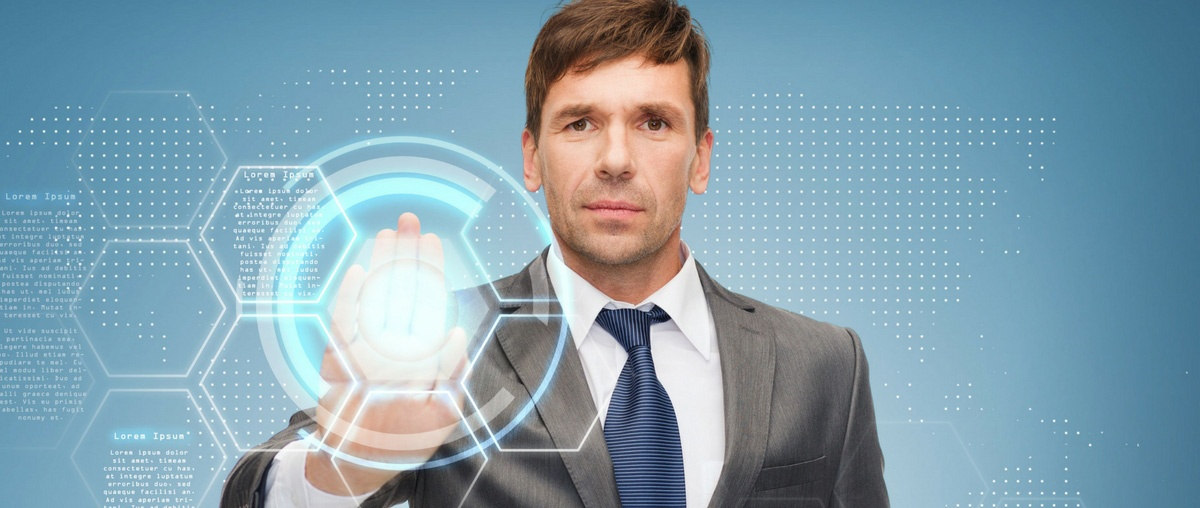 How Digital Innovation Will Disrupt The Insurance Industry