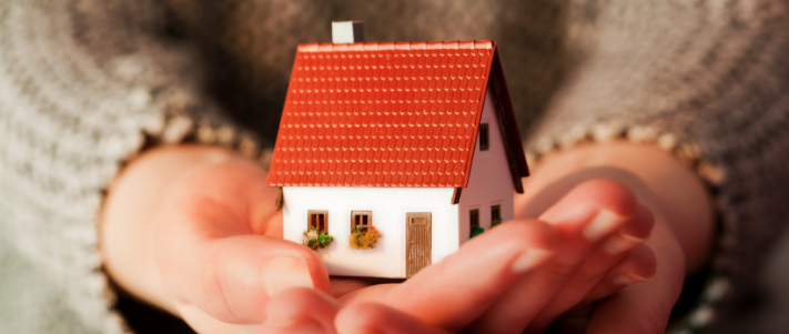 The Fastest Growing Home Insurance Brands