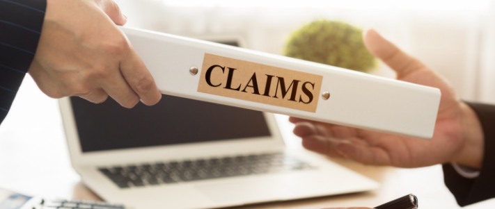 Protected No Claims Bonus: Are They Worth It?
