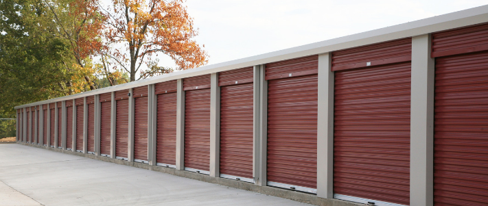 Why Self Storage Insurance Brings Home The Need To Shop Around