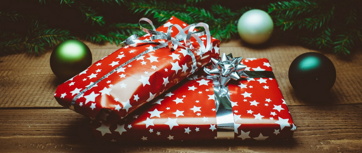 Do consumers know it's Christmas time at all?