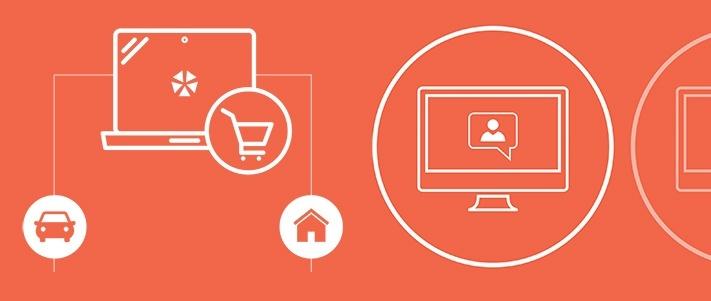 Infographic: Digital Insurance vs. Customer Need