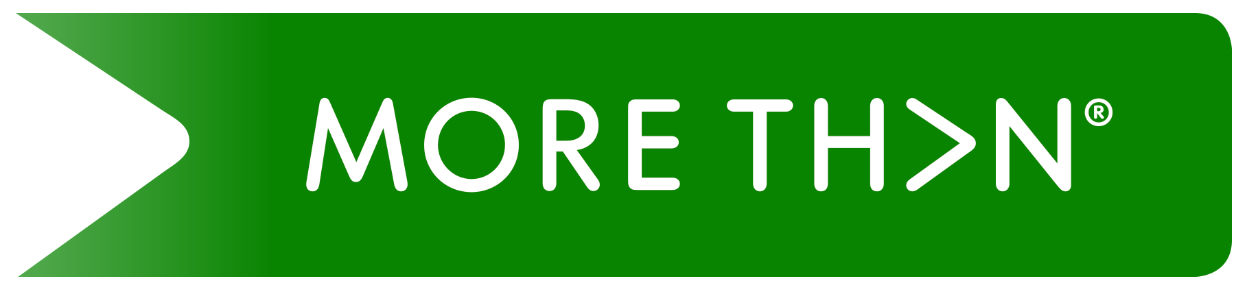 we-do-more-than-logo-1.png